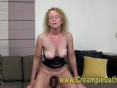 cheating wife creampie : free video porn, perfect blowjob