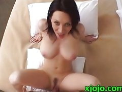 free rayveness videos : big tits and ass, nude pussy