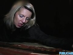 wife nude in public : free step mom porn, hot sex movies