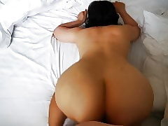 chinese wife sex : asian milfs, mom pov porn