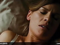 wife lingerie tumblr : video sex mom, sex with mature