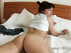 beautiful wife tumblr : milf blowjob, free xxx movie